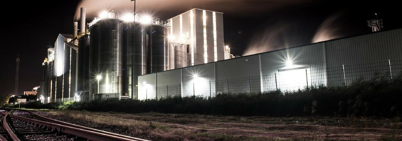 Seis Tipos de Irregularidades Energéticas | Noticias - AP Ingeniería