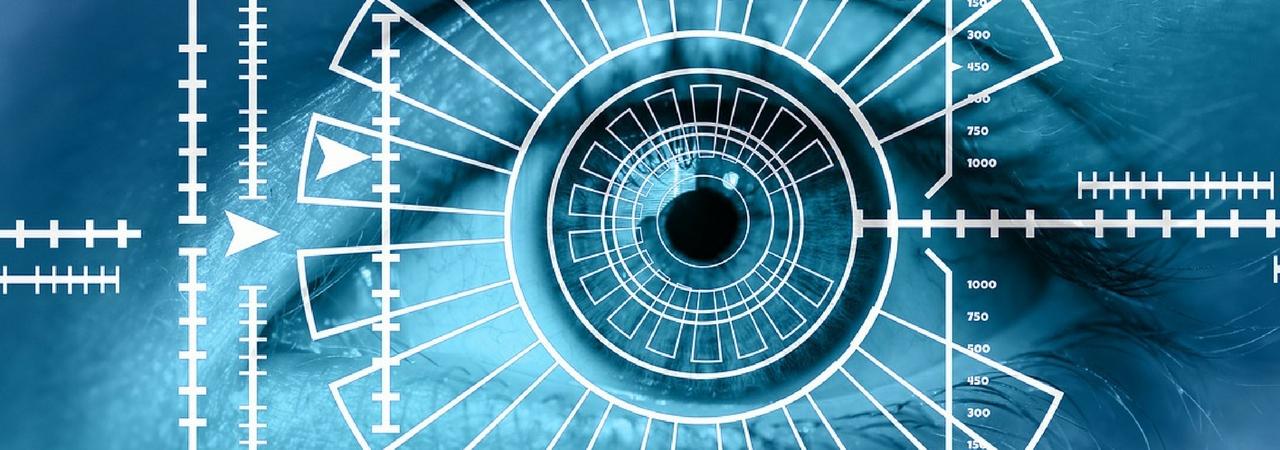 La seguridad biométrica se consolida en las entidades financieras de América Latina | Noticias - AP Ingeniería