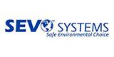 SEVO Systems