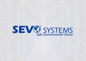 AP Ingeniería - SEVO Systems