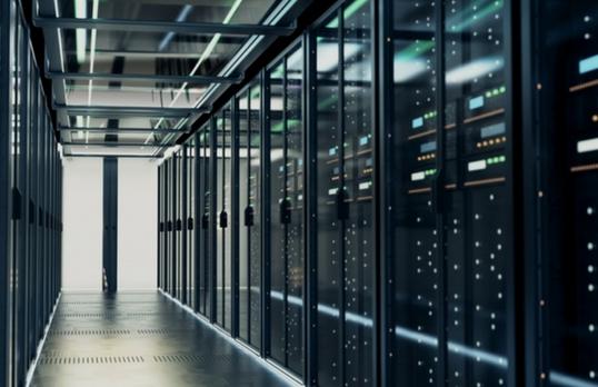 La importancia de tener sus equipos en un cuarto de telecomunicaciones