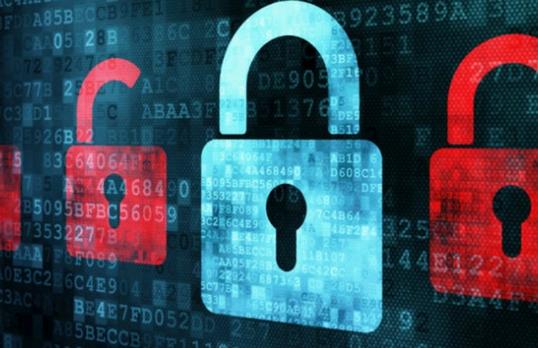 Cómo mantener la ciberseguridad en todos sus dispositivos electrónicos | Noticias - AP Ingeniería
