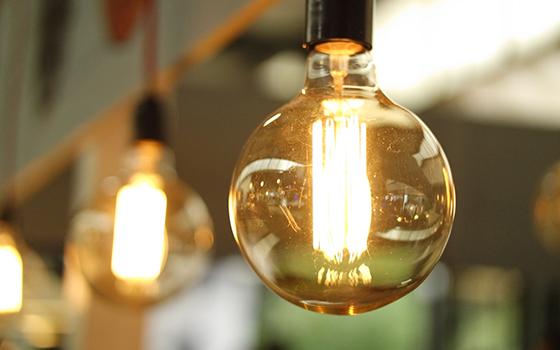 Respaldo de Energía - AP Ingeniería