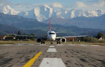BOSCH: Tecnología en comunicación confiable para la Seguridad Aeroportuaria | Noticias - AP Ingeniería