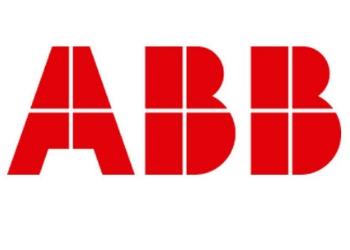 AP Ingeniería - ABB