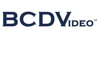 AP Ingeniería - BCDVIDEO