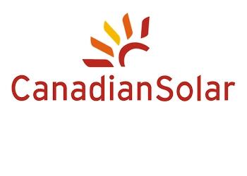 AP Ingeniería - CANADIAN SOLAR