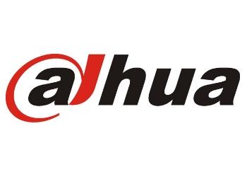 AP Ingeniería - DAHUA