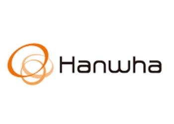 AP Ingeniería - HANWHA