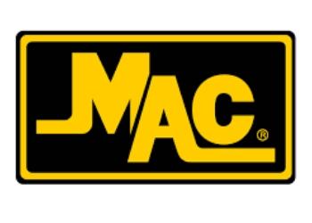 AP Ingeniería - MAC