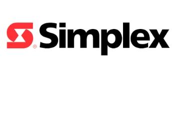 AP Ingeniería - Simplex