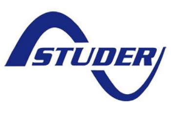 AP Ingeniería - STUDER