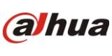 ALHUA - Marcas | AP Ingeniería