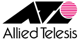 Allied Telesis - Marcas | AP Ingeniería