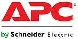 APC - Marcas | AP Ingeniería