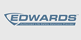 Edwards - Marcas | AP Ingeniería