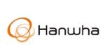 Hanwha - Marcas | AP Ingeniería