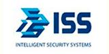 ISS - Marcas | AP Ingeniería