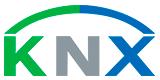 KNX - Marcas | AP Ingeniería