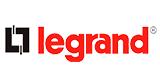 Legrand - Marcas | AP Ingeniería
