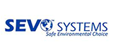 SEVO Systems - Marcas | AP Ingeniería