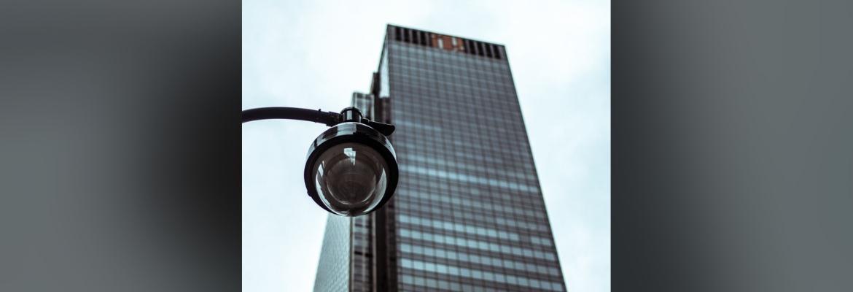 Identidades seguras en la industria 4.0 - AP Ingeniería