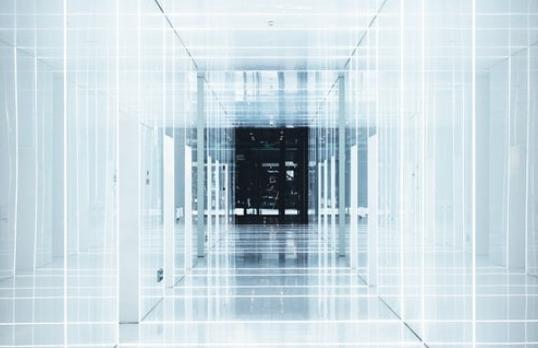 Identidades seguras en la industria 4.0