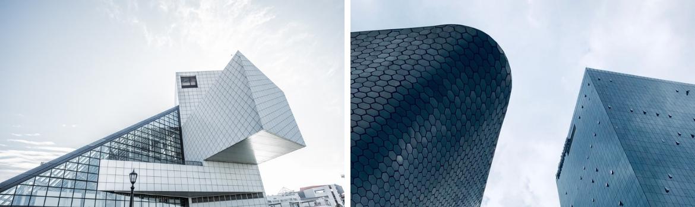 ¿Por qué la tendencia en Edificios Inteligentes asciende aceleradamente? - Blog de AP Ingeniería