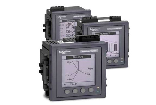 Administración de Energía | AP Ingeniería