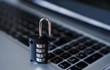 Colombia se encuentra posicionada en el ranking de Ciberseguridad mundial