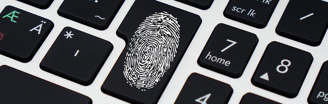 Cómo proteger tu huella dactilar de los ciberdelincuentes en los diferentes dispositivos electrónicos