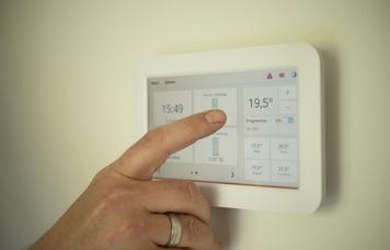 La importancia de un Sistema de Gestión de Energía para la optimización de recursos