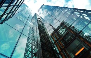 ¿Por qué es importante la Automatización y Control de Edificios para las empresas?