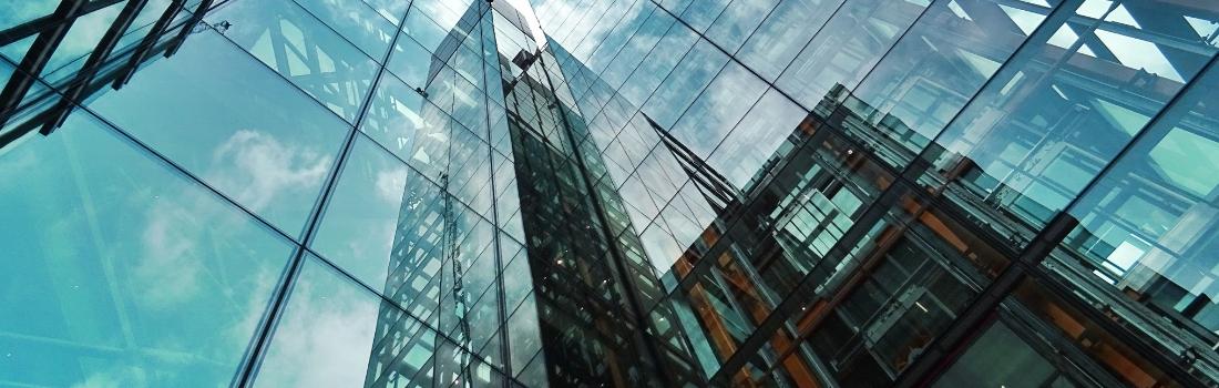 ap-ingenieria-Por-qué-es-importante-la-Automatización-y-Control-de-Edificios-para-las-empresas