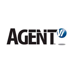 Agent VI | AP Ingeniería