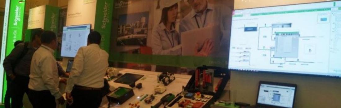 ap-ingenieria-A-través-de-la-Automatización-se-abren-oportunidades-para-hacer-negocios-sostenibles