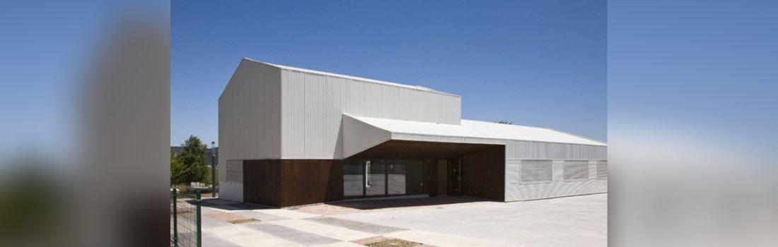 ap-ingenieria-Edificio-NZEB-Mendillorri-(Navarra)