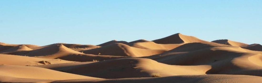 ap-ingenieria-El-Sáhara-podría-producir-más-de-siete-veces-las-necesidades-de-electricidad-de-Europa-y-todo-el-norte-de-África