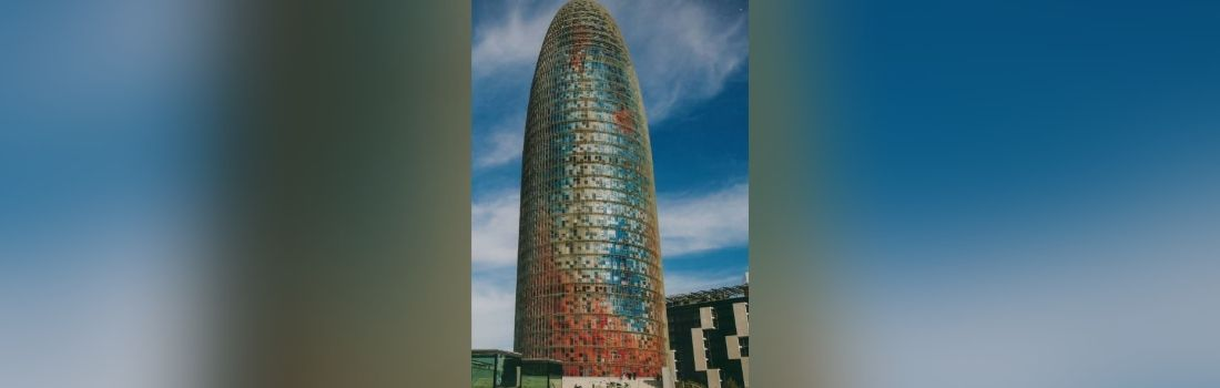 ap-ingenieria-Torre-Glóries-(Barcelona)
