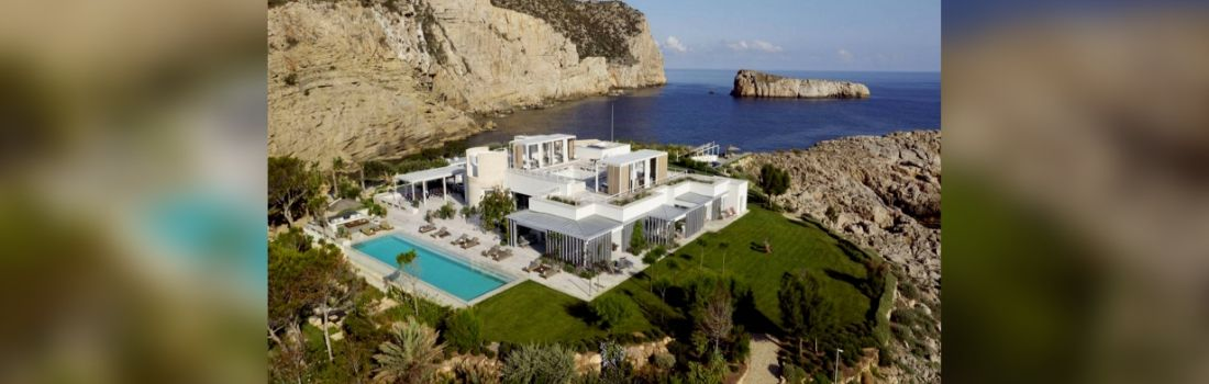 ap-ingenieria-Villa-Sa-Ferradura-Ibiza
