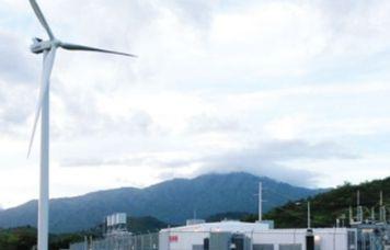 Colombia cuenta con la sexta matriz energética más limpia del mundo