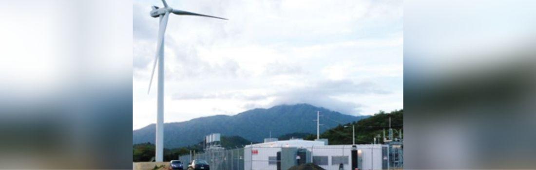 AP-Ingenieria-Colombia-cuenta-con-la-sexta-matriz-energética-más-limpia-del-mundo