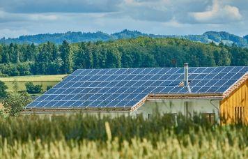 Colombia uno de los países en Latinoamérica con proyectos en energías renovables