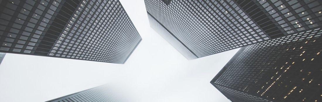 AP-Ingenieria-Edificios-digitales-diseñados-para-ser-amigables-con-el-medio-ambiente-y-aprovechar-los-recursos