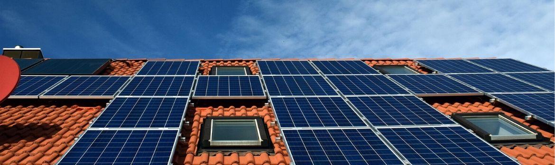 ap-ingenieria-la-importancia-de-la-energía-solar-como-energía-renovable
