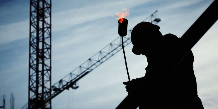Industria e Infraestructura Crítica | AP Ingeniería