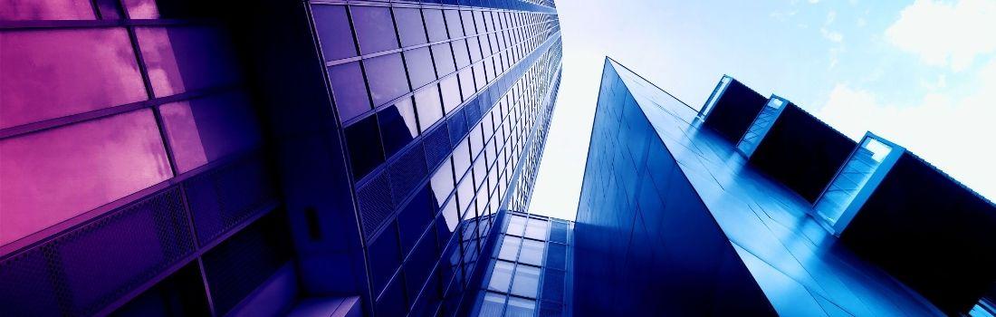 ¿Por qué realizar una integración de los diferentes sistemas de seguridad electrónica en tu edificio? | AP Ingeniería