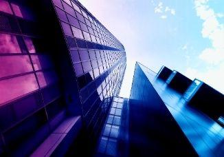 ¿Por qué realizar una integración de los diferentes sistemas de seguridad electrónica en tu edificio?